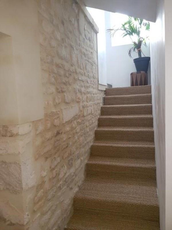 Vente maison / villa Caen 178000€ - Photo 5