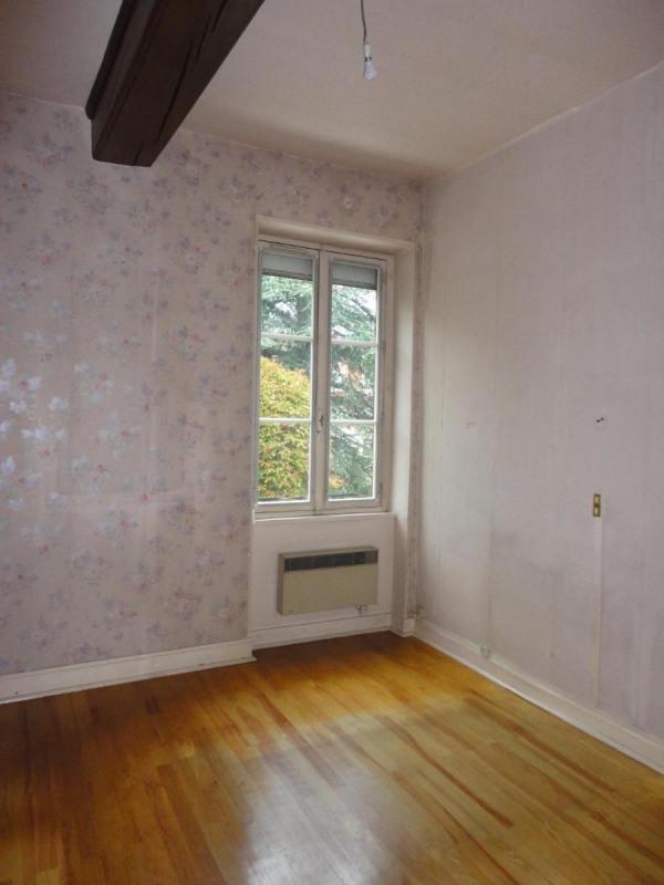 Location appartement L'arbresle 455€ CC - Photo 5