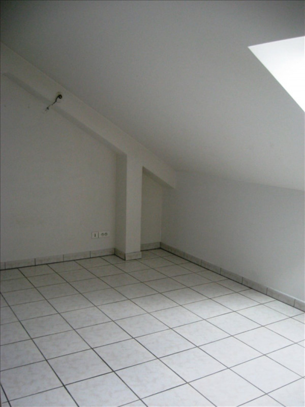 Vente appartement Perigueux 118 000€ - Photo 4