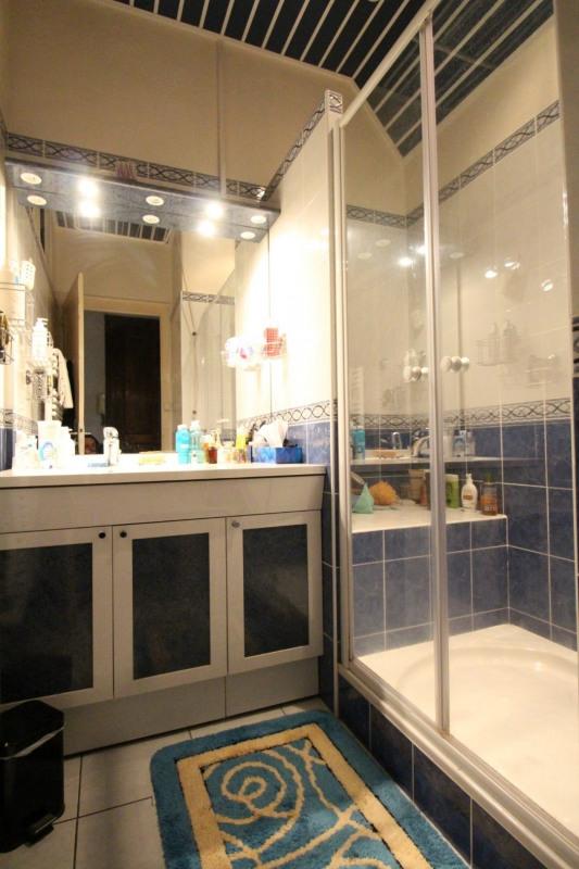 Vente appartement Grenoble 219000€ - Photo 12