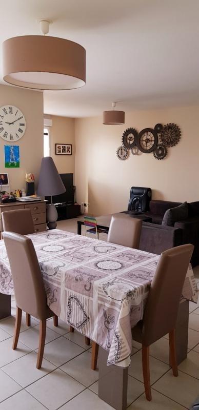 Vente maison / villa Auneau 182000€ - Photo 2