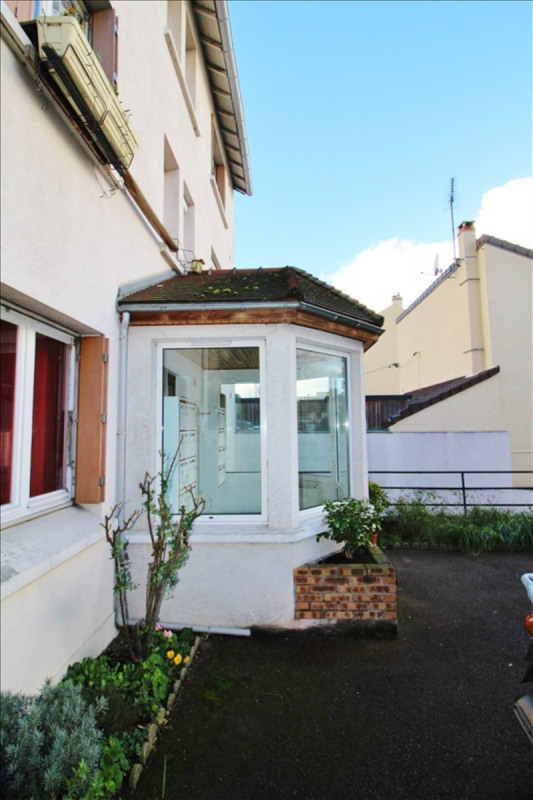 Sale building Sartrouville 1 575 000€ - Picture 4