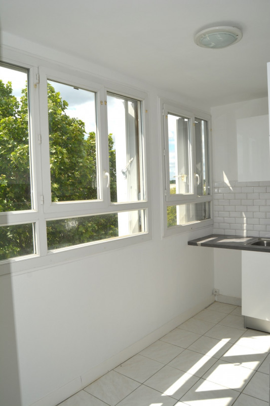 Sale apartment Le plessis-robinson 254 500€ - Picture 3
