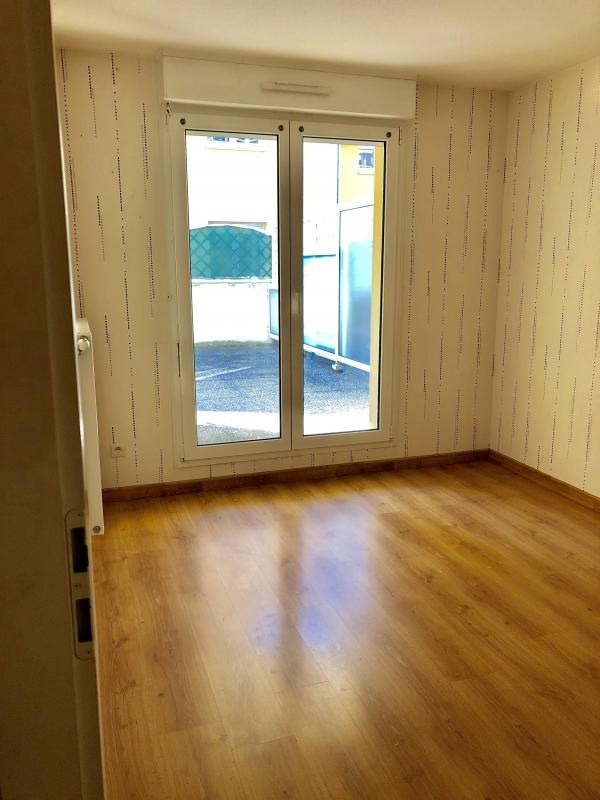 Vente appartement Holtzheim 129 000€ - Photo 4