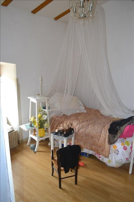 Vente appartement Meysse 98 000€ - Photo 5