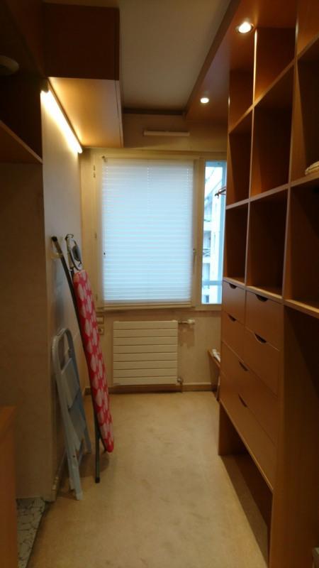 Deluxe sale apartment Gaillard 420000€ - Picture 15