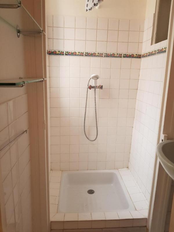 Alquiler  apartamento Grenoble 631€ CC - Fotografía 6