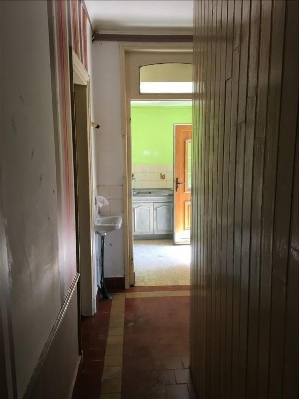 Sale house / villa Graincourt les havrincourt 48900€ - Picture 7