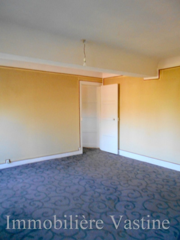 Location appartement Senlis 800€ CC - Photo 4