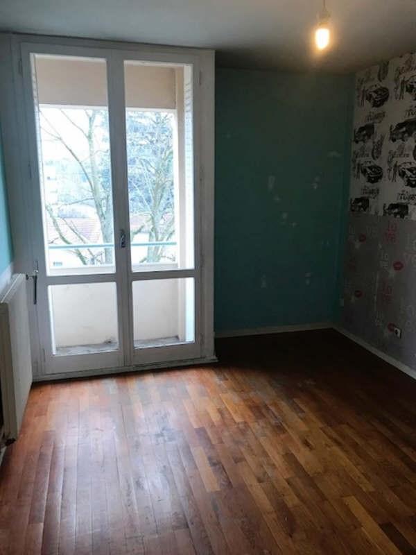 Sale apartment Tassin la demi lune 173840€ - Picture 5