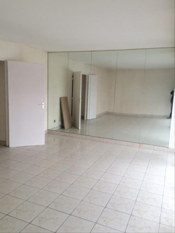 Sale apartment Sarcelles 149500€ - Picture 3