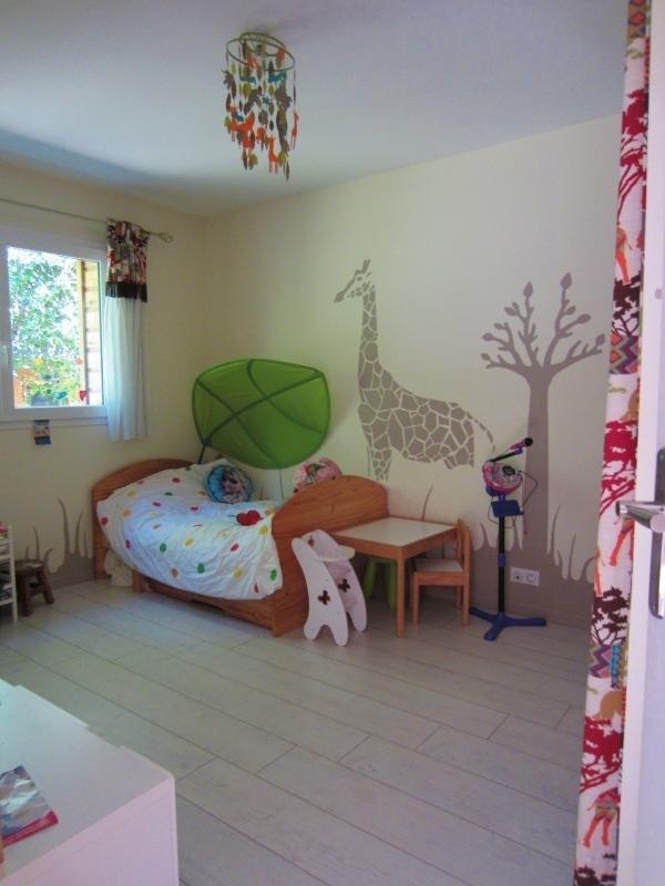 Sale house / villa Mios 428000€ - Picture 8