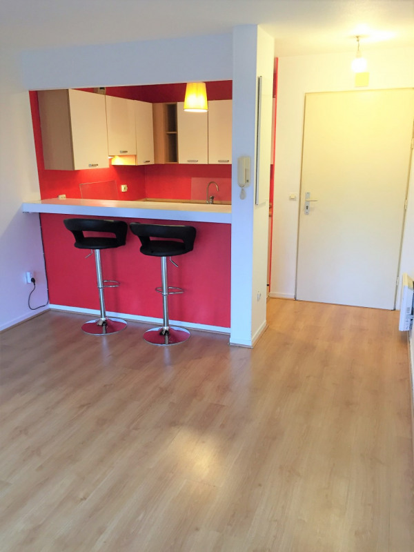 Location appartement Saint-gratien 687€ CC - Photo 4