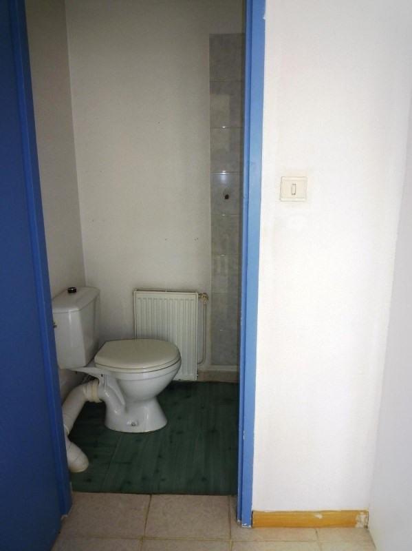 Vente appartement Cornimont 31500€ - Photo 5