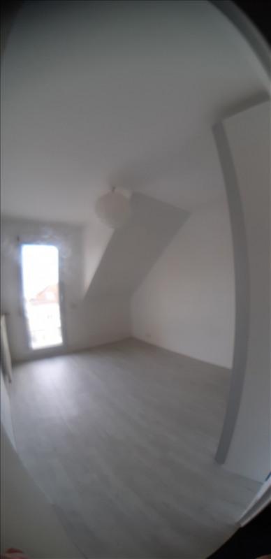 Rental apartment St nazaire 530€ CC - Picture 5