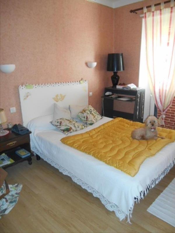 Sale house / villa Port vendres 399000€ - Picture 4