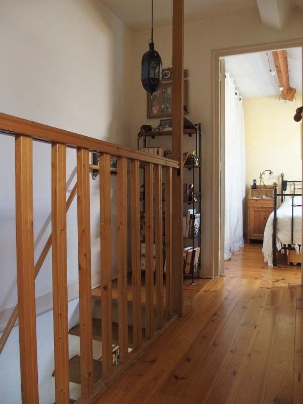 Vente appartement Hyeres 147400€ - Photo 11