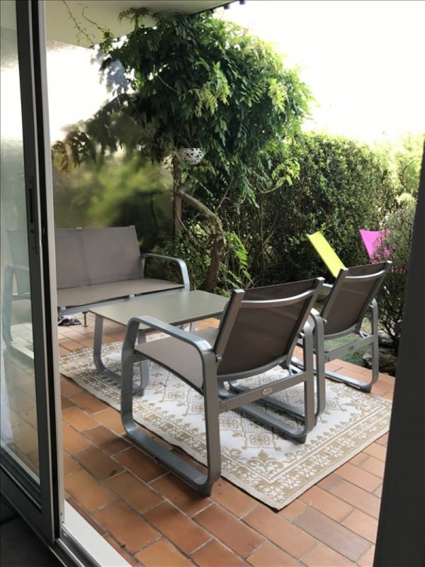 Sale apartment La baule 113000€ - Picture 6