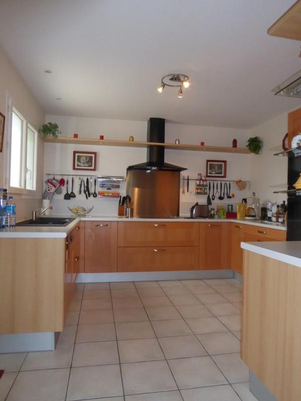 Vacation rental house / villa Sanguinet 780€ - Picture 6