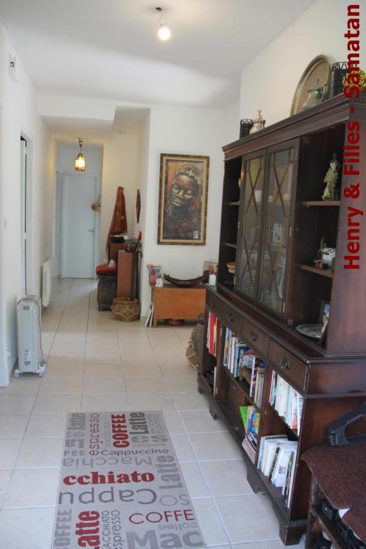 Vente maison / villa L'isle-en-dodon 172000€ - Photo 4