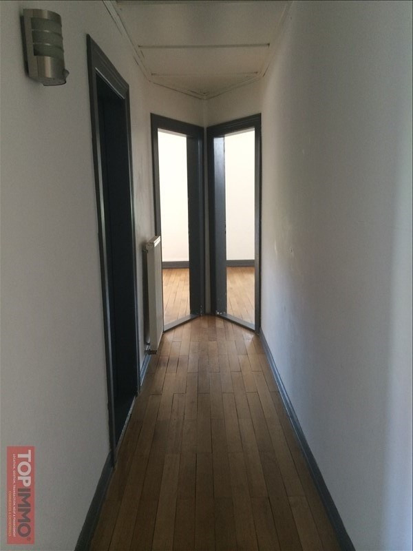 Rental apartment Ingersheim 655€ CC - Picture 4