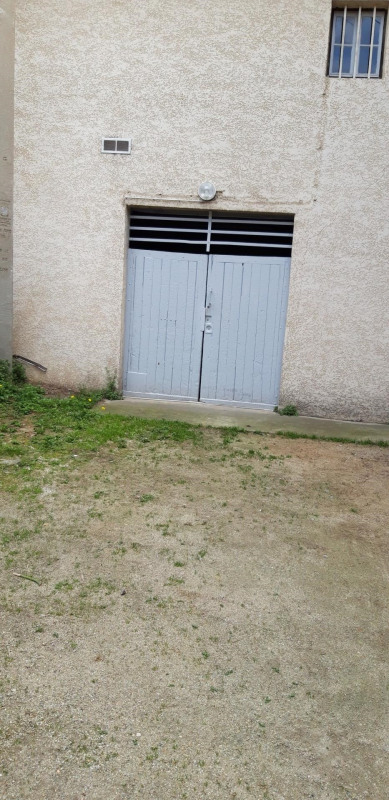 Rental parking spaces Oullins 308€ CC - Picture 3