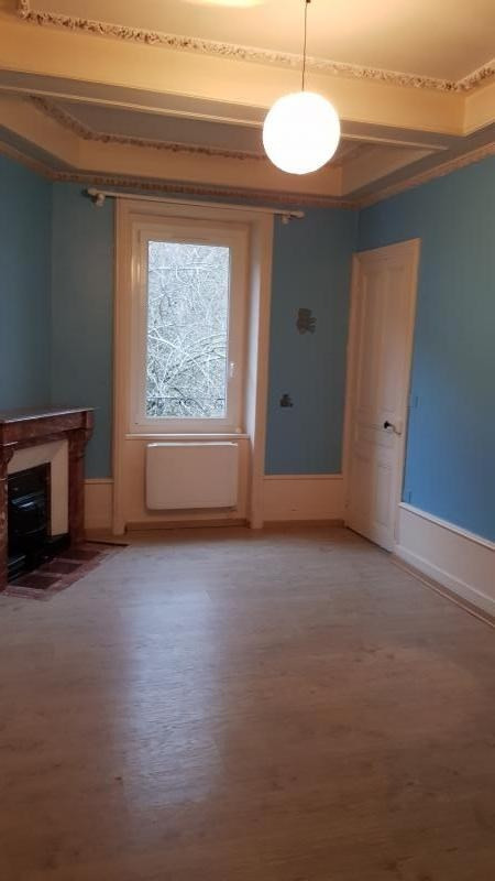Location appartement Les neyrolles 697€ CC - Photo 10