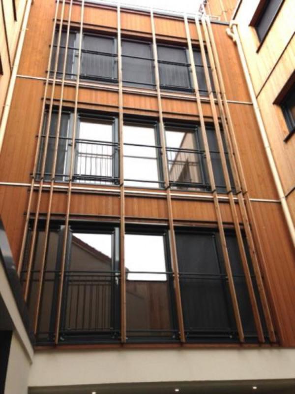 Location appartement Montreuil 1478€ CC - Photo 26