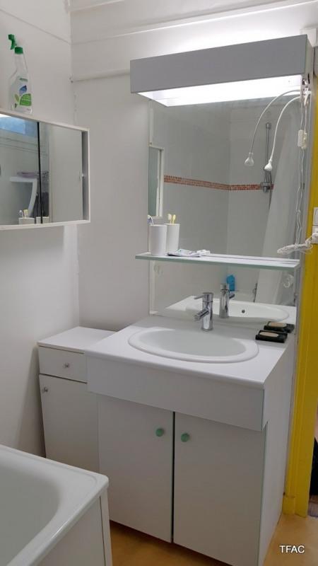Location appartement Bordeaux 790€ CC - Photo 7