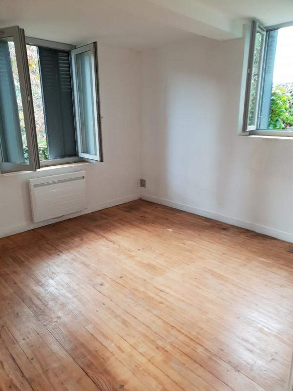 Sale apartment Toulouse 199 000€ - Picture 2