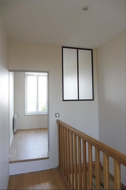 Vente maison / villa Mortagne au perche 350000€ - Photo 4