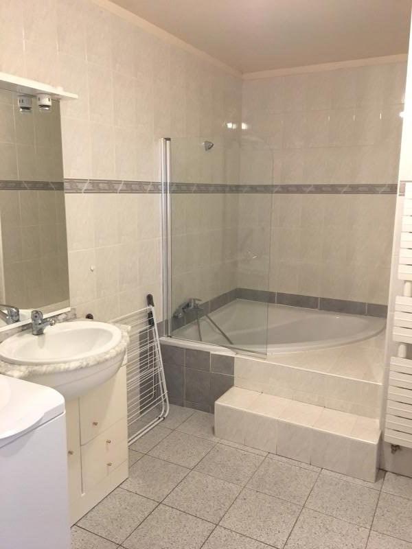 Rental apartment Orsay 830€ CC - Picture 10