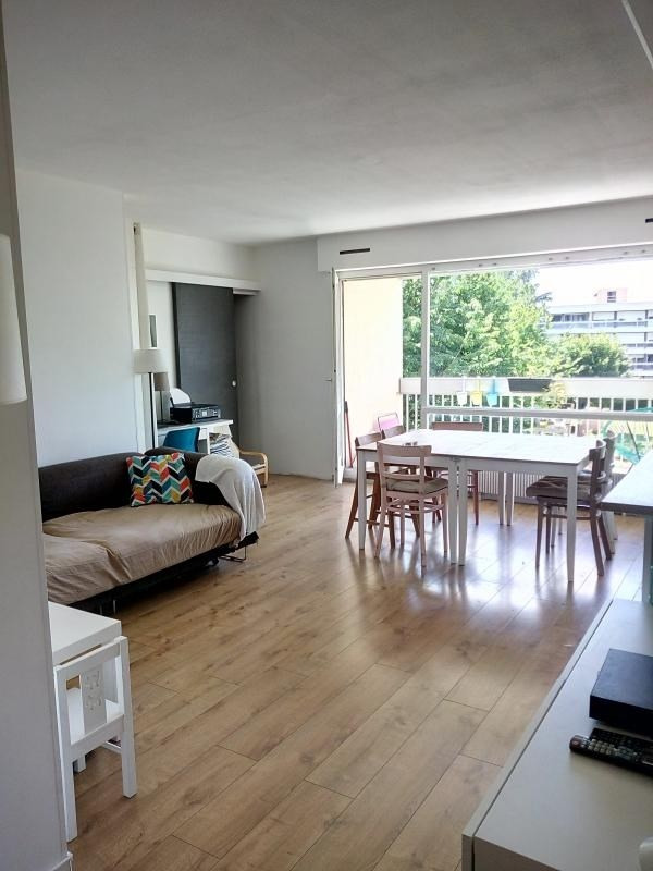 Venta  apartamento Elancourt 234000€ - Fotografía 1