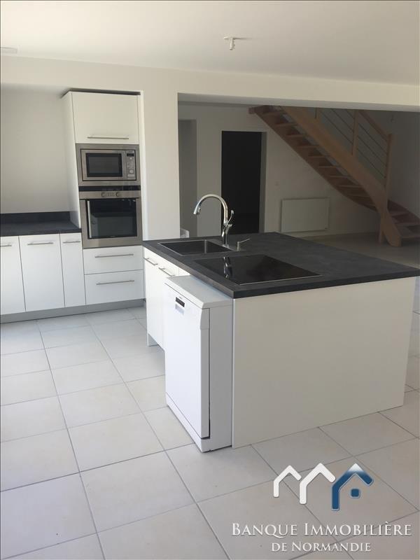 Vente de prestige maison / villa Le fresne camilly 630000€ - Photo 3