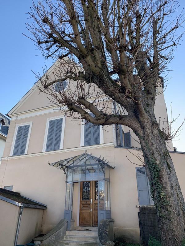 Location appartement Montlhéry 620€ CC - Photo 10