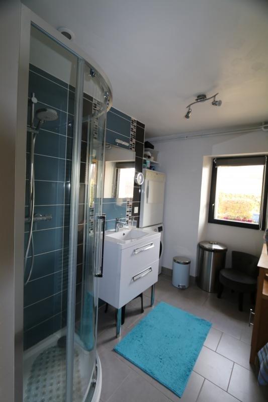 Revenda casa St rimay 219000€ - Fotografia 7