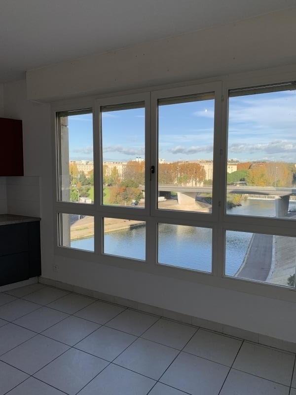 Sale apartment Montpellier 350000€ - Picture 2