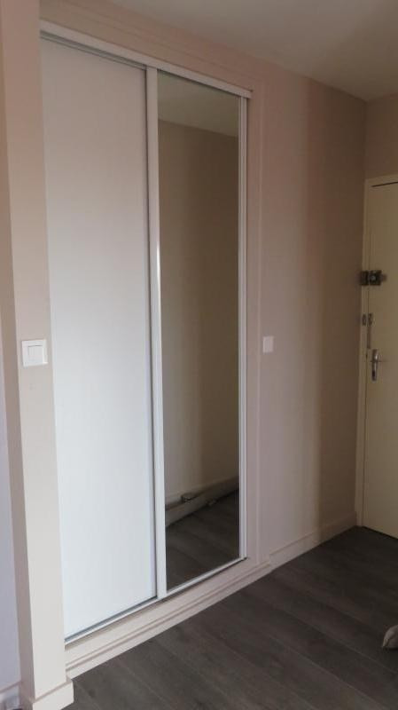 Sale apartment St cyr sur loire 117 000€ - Picture 6