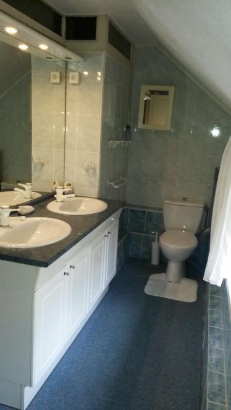 Sale house / villa Montigny-sur-loing 336000€ - Picture 15