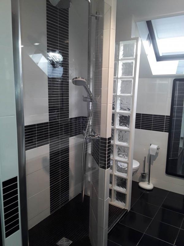 Deluxe sale house / villa Gaillard 625000€ - Picture 7