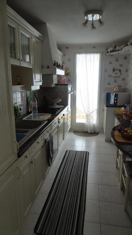 Vitalicio  apartamento Le lavandou 30000€ - Fotografía 5