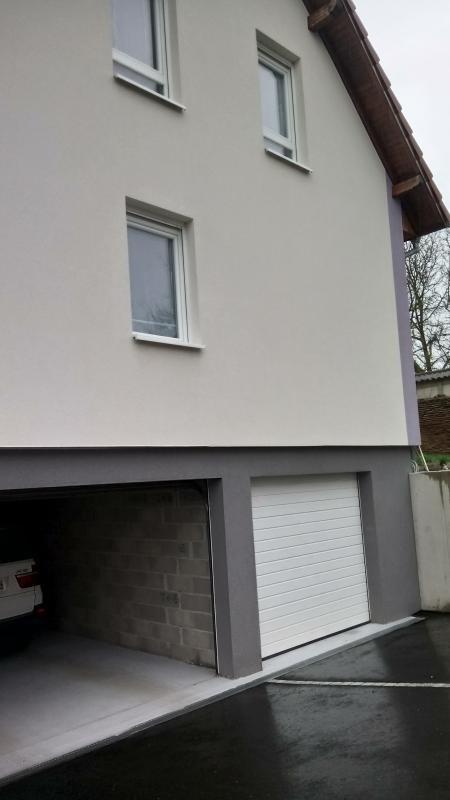 Sale house / villa Illfurth 348000€ - Picture 6