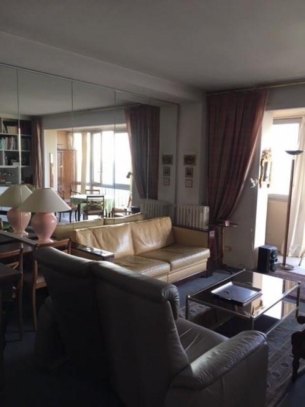 Vente appartement Saint-cloud 585000€ - Photo 7