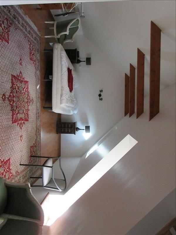 Sale house / villa Audierne 468000€ - Picture 9