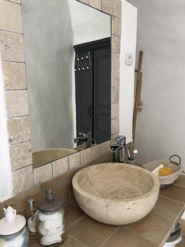 Vente maison / villa Nessa 265000€ - Photo 9