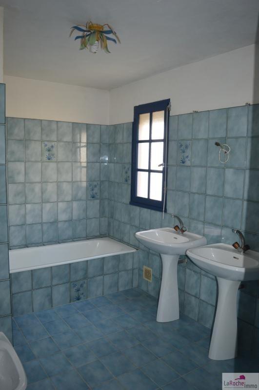 Sale house / villa Landerneau 229900€ - Picture 6