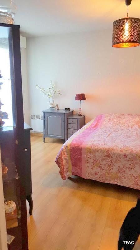 Vente appartement Le bouscat 213000€ - Photo 6