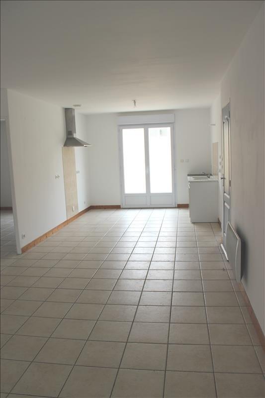Vente maison / villa Pornic 220000€ - Photo 2