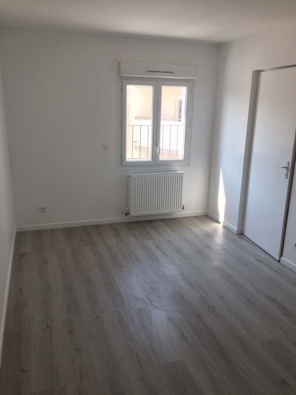 Location appartement Vigneux sur seine 850€ CC - Photo 1