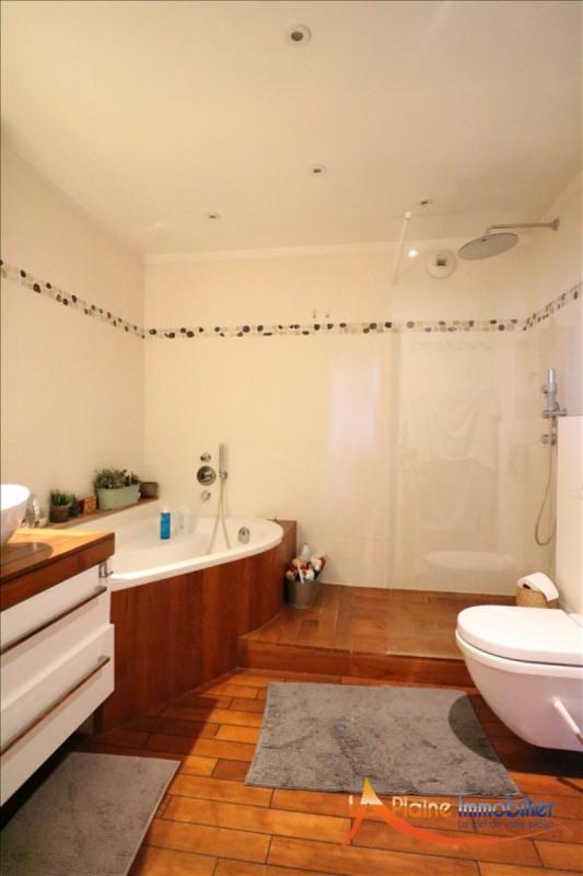 Sale apartment La plaine st denis 630000€ - Picture 6